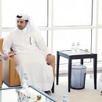Le Qatar investit discrètement (ou presque) mais sûrement en Europe