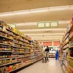 Revue de presse : consommation, innovation et restauration