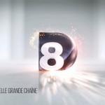 D8 : comment Canal+ s'adapte aux réalités du marché