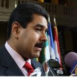 Venezuela, évasion fiscale, PSA : l'actu éco du week-end