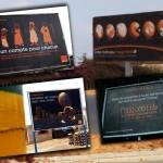 Marchés émergents : l'impérative adaptation des opérateurs mobiles