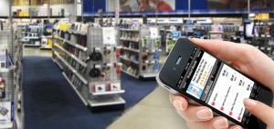 magasins-smartphone