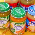 La nutrition infantile face au «fait maison»