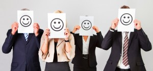salaries-heureux