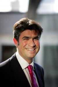 Thierry Fautre (1)