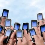 Publicité digitale : le mobile sous-investi