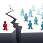 Emploi : le chômage vu par les chercheurs