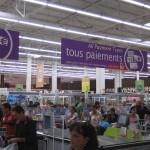 Pouvoir d'achat : les Français demeurent prudents