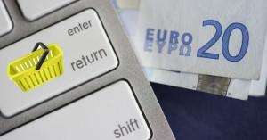 e-commerce-euro