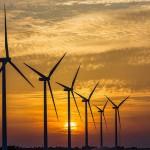 Conférence environnementale, Allemagne, chômage : les liens éco du week-end