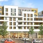 L'immobilier neuf souffre de craintes sur la fiabilité des promoteurs