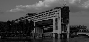 ministere-bercy
