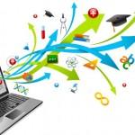Moocs, tablettes… Une rentrée scolaire résolument numérique