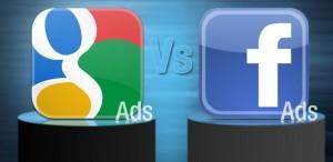 google-pub-facebook-pub