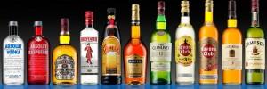 pernod-ricard