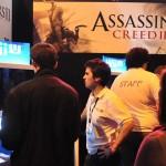 Paris Games Week : le marché du jeu vidéo en mutation