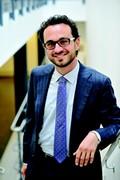 Pietro Micheli (2)