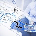 «Comment le design peut booster la performance de votre entreprise»