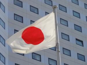 japon-drapeau