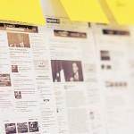 8 façons de maximiser l'impact du design dans votre entreprise