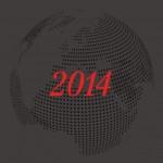 Economie : UBS suggère de passer à l'action en 2014