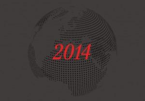 croissance-2014-2
