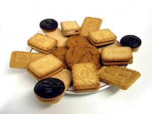 biscuits-sucres