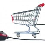L'e-commerce cale sur la livraison