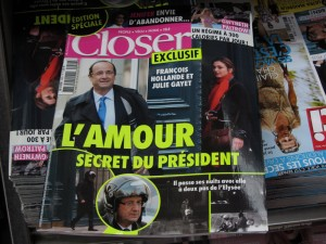 closer-hollande-gayet