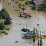 Catastrophes naturelles : la prévention reste essentielle