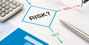 management-risques-prm
