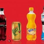 Les BRIC, clef du marché des boissons en 2014