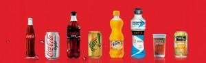 coca-cola-bresil