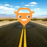 Ornikar veut faciliter l'accès au permis de conduire