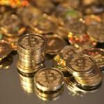 Mises en garde de Tracfin sur le bitcoin : «une position à saluer»