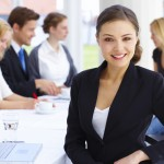 «L'impact de la loi Copé-Zimmermann sur la féminisation des conseils d'administration est indéniable»