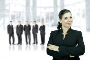 femmes-management