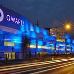 «Avec le numérique, Qwartz s'adapte aux nouveaux modes de consommation»