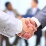 Recrutement : vers des relations plus ouvertes ?