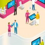 La conception centrée sur l'humain comme clef de la digitalisation