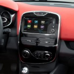 Les nouveaux défis des équipementiers automobiles