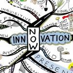 «Les grands pays émergents nourrissent le terreau de l'innovation frugale»