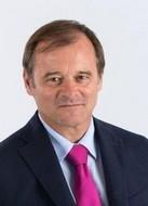LaurentLehmann