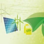 «KIC InnoEnergy veut soutenir des projets innovants dans les énergies durables»