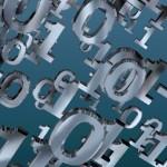 Fonction achats: les clefs de la digitalisation