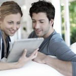 Youstice veut faciliter la résolution des litiges entre les clients et les e-commerçants
