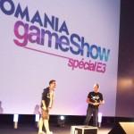 Jeux vidéo : vers un automne chargé en nouveautés