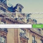 CompareAgences veut restaurer la confiance entre les acteurs de l'immobilier