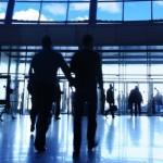 «Utiliser les leviers technologiques pour réduire le chômage»