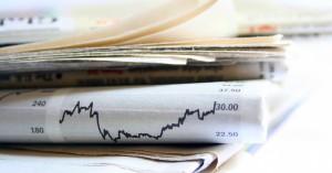 journaux-economiques